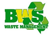 BWS Waste Management