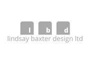 Lindsay Baxter Design