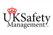 UK Safety Management