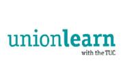 Union Learn